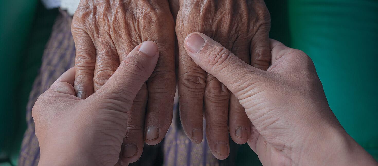cuidados-com-idosos-1